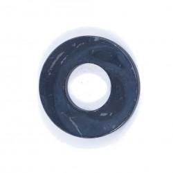Rondelle en acier traite d.50 x 6 alésage 56