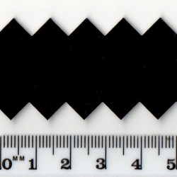 N° 67 - 6 mm