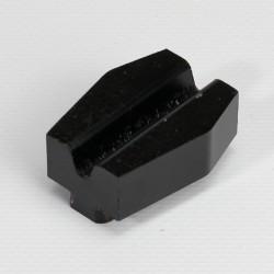 Segmentos de diamante para CONCRETO - Cotovia 221