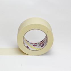 Ruban de masquage papier 60°
