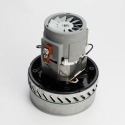 Moteur 1200 W pour aspirateur Colibri