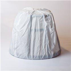 Filtre nylon conique pour 423 Plast