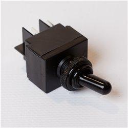 Interrupteur avec capuchon pour aspirateur 450 S
