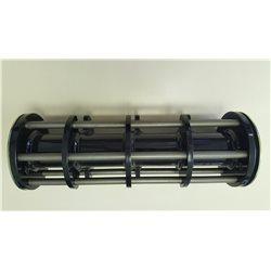 Tambour pour rabot FR 350 / 6 axes de 12 mm