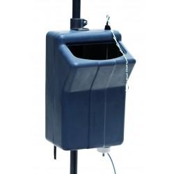 Réservoir de 10 litres