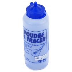 Poudre Bleu pot de 1 Kg