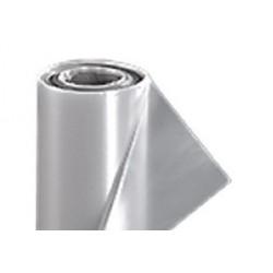 Polyane 150 microns