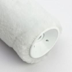 Manchon primaire avec fibres de 4/5 mm