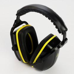 Casque anti bruit 29 dB