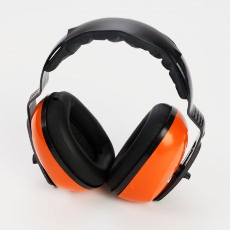 Casque anti bruit 24 dB