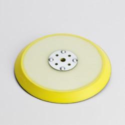 Tira de Velcro, para discos abrasivos para a DSM 430