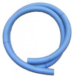 Flexible PVC semi rigide